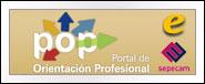 POAP JCCM