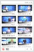 videos de fp asturias para enlace