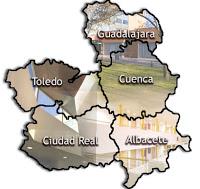 clm_mapa_residenciasok2