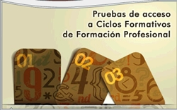 PRUEBAS-DE-ACCESO-FP-JCCM